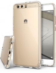 Ringke Fusion Clear - Huawei P10 Plus