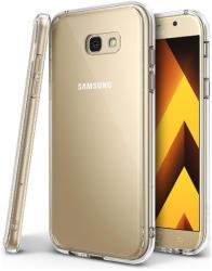 Ringke Fusion - Samsung Galaxy A3 (2017)