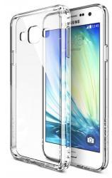 Ringke Fusion - Samsung Galaxy A5 A500 (2015)