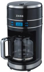 ZASS ZCM 04