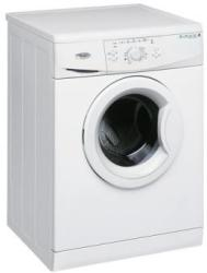 Whirlpool AWO/D 5120