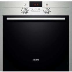 Siemens HB23AB510E