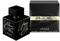 Lalique Encre Noire EDP 100ml
