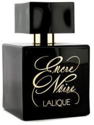 Lalique Encre Noire EDP 50ml