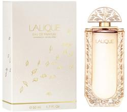 Lalique for Women EDP 100ml