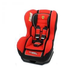 Ferrari Cosmo