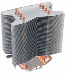 Sunbeam Core-Contact Freezer 12 CR-CCTF