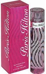 Paris Hilton For Woman EDP 50ml