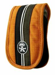 Crumpler Messenger Boy 70