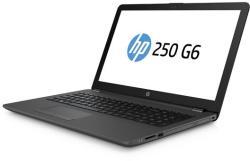 HP 250 G6 2EV81ES