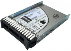Lenovo S3520 2.5 240GB 01GR726