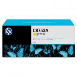 HP C8753A