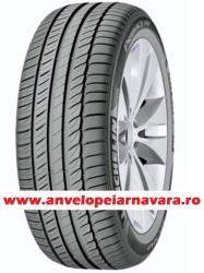 Michelin Primacy HP 235/55 R17 99V