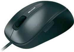Microsoft Comfort 4500 (4FD)