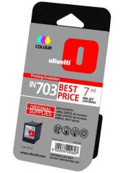 Olivetti B0632