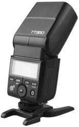 Godox Mini TT350C (Canon)