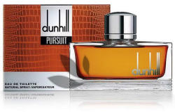 Dunhill Pursuit EDT 50ml