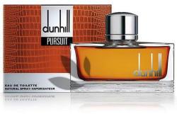 Dunhill Pursuit EDT 50ml