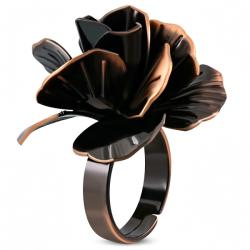Дамски пръстен - talitha-jewelry - 24,65 лв