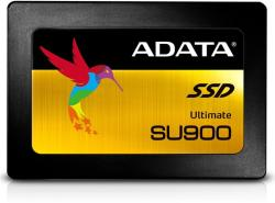ADATA Ultimate SU900 512GB SATA3 ASU900SS-512GM-C