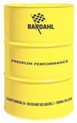 Bardahl XTS 10W60 205L
