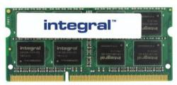 Integral 8GB DDR4 2133MHz IN4V8GNCJPX