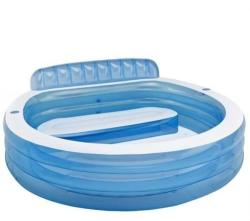 Intex Swim Center 224x216x76cm (57190NP)