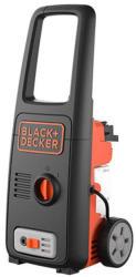 Black & Decker BXPW1400E