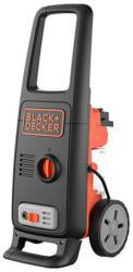 Black & Decker BXPW1600E