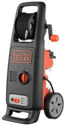 Black & Decker BXPW1700E