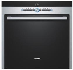 Siemens HB78A1570S