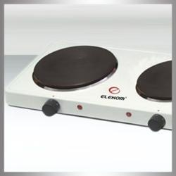 Elekom EK 62