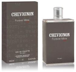 Chevignon Forever Mine for Men EDT 100ml