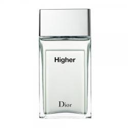 Dior Higher EDT 100ml