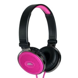 No Fear Headphones (755003)