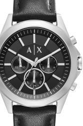Giorgio Armani Exchange AX2604
