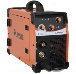 JASIC MIG 180 N240