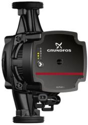 Grundfos ALPHA1 L 25-60 180 (99160584)