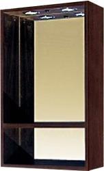 Vertex Fantastic 40 felső fürdőszobabútor (FANTASTIC40F)