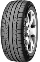 Michelin Latitude Sport 275/45 R20 110Y