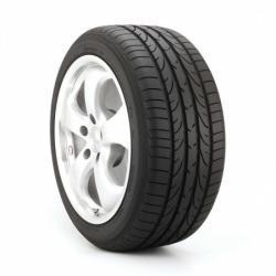 Bridgestone Potenza RE050 245/45 R18 96Y