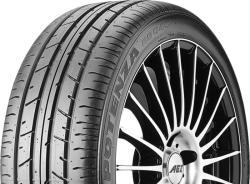 Bridgestone Potenza RE040 165/50 R15 73V