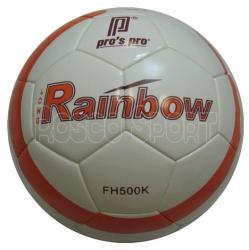 Pro s Pro Rainbow focilabda ad2d7cba51