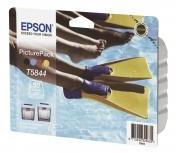 Epson T5844