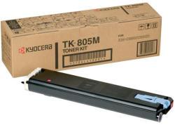 Kyocera TK-805M Magenta (370AL410)