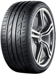 Bridgestone Potenza S007 RFT 285/35 R20 100Y