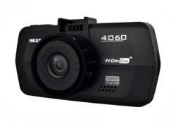 Nextbase 4060