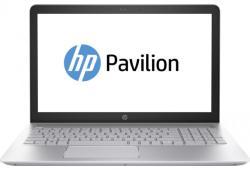 HP Pavilion 15-cc507nh 2GP94EA