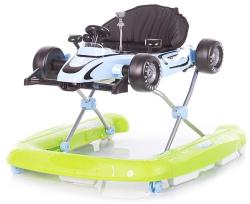 Chipolino Racer