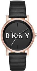 Vásárlás  DKNY karóra árak 5b7d2dfbf2